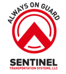 sentinel transportation systems