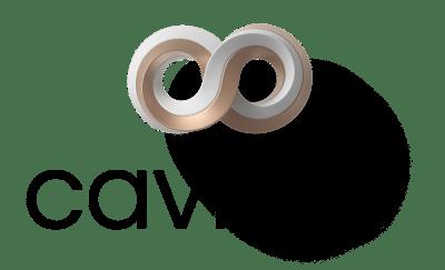 Cavnue Logo