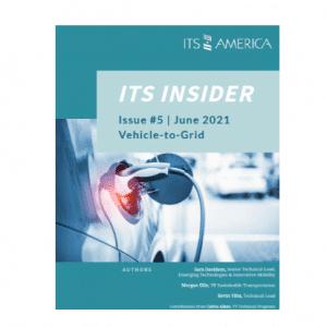 Insider #5